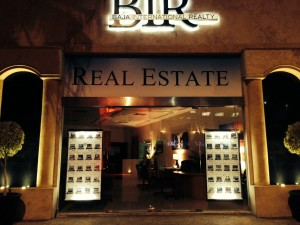 BIR BAJA INTERNATIONAL REALTY REAL ESTATE CABO MEXICO