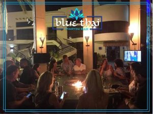 own a bar restaurant in cabo