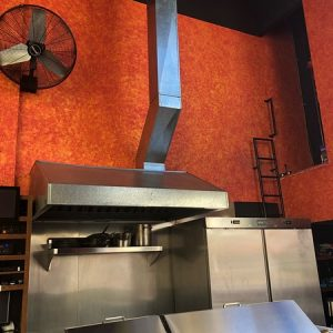 restaurant for sale in los cabo