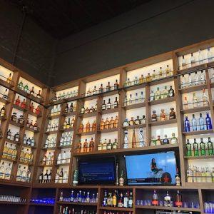 bar for sale cabo san lucas